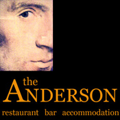 the anderson
